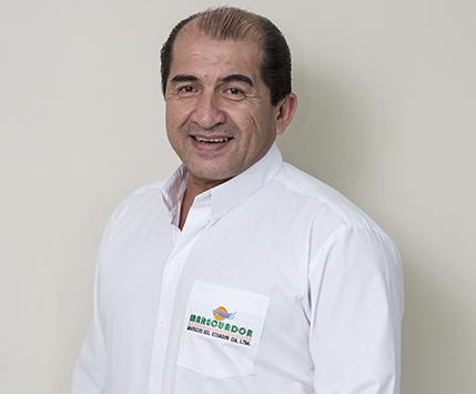 Alfredo Limones - Empresa