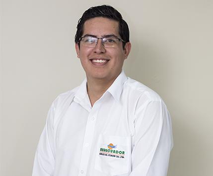 Daniel Ramón - Empresa