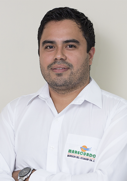 Diego Macanchí - Empresa