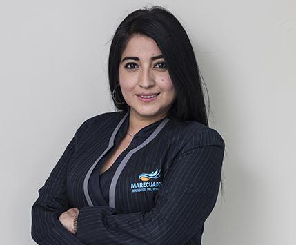 Yolanda Vásquez - Empresa