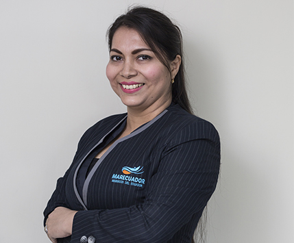 Diana Jaramillo - Empresa
